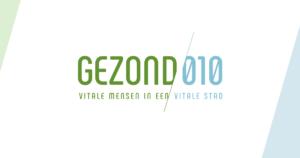 Logo Gezond010