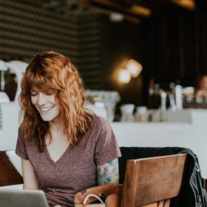 10 tips om werkstress de baas te worden