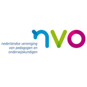 Nederlandse Vereniging van Pedagogen en Onderwijskundigen  (NVO)
