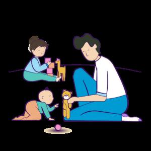 opvoeden en zo online cursus ouders Rotterdam