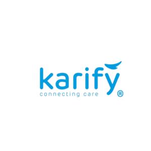 Logo Karify