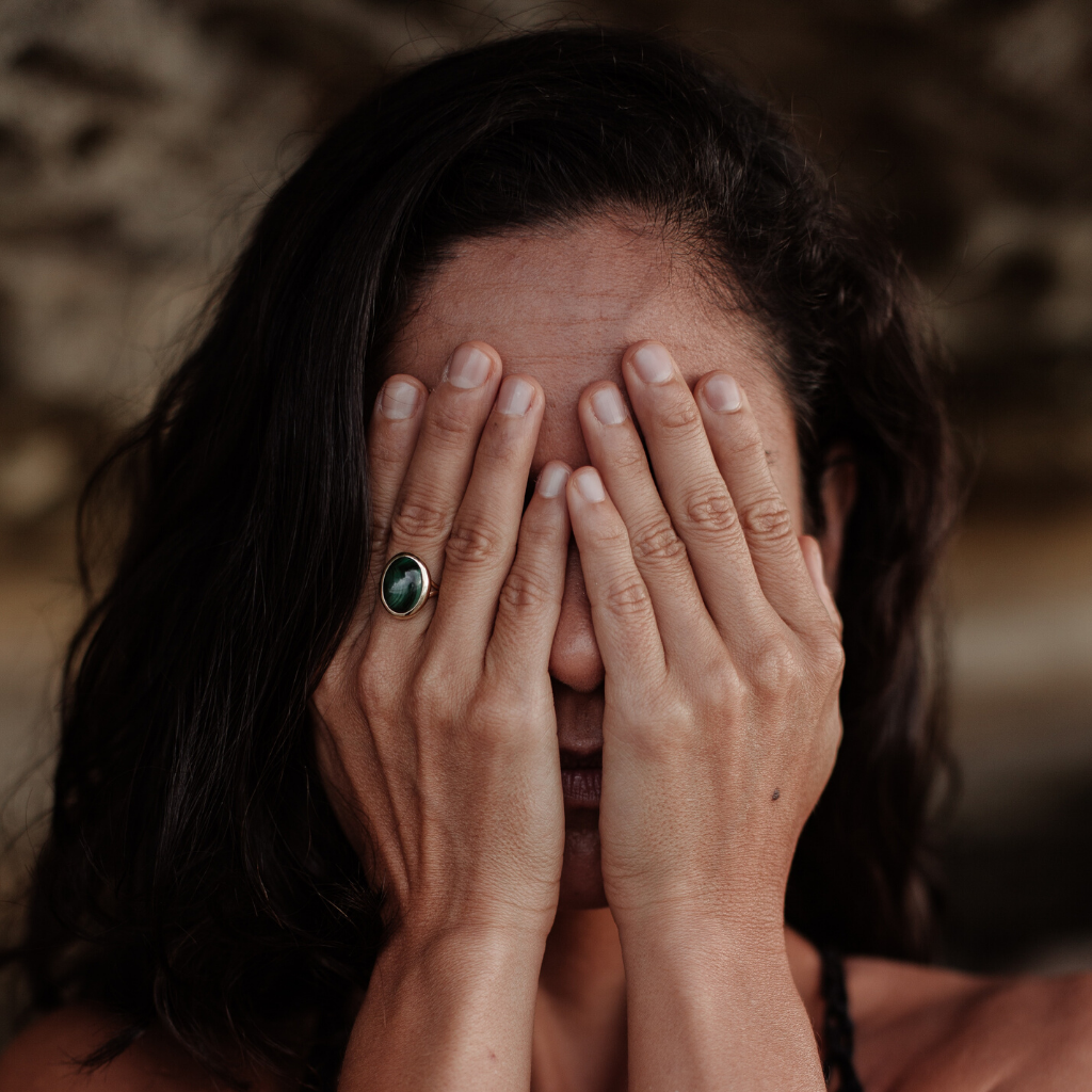 foto van Huiselijk geweld door een (ex) partner