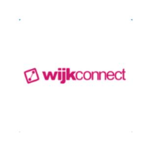 Wijkconnect Rotterdam