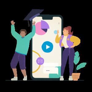 E-health voor jongeren